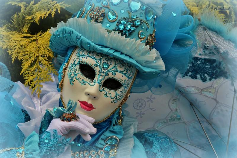 carnaval (+ d autres) Img_2212