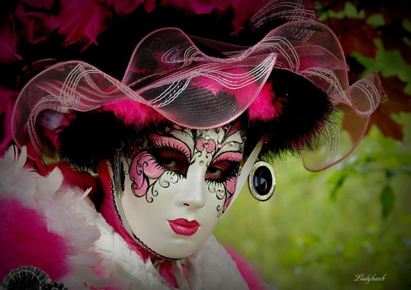 carnaval (+ d autres) Img_2310