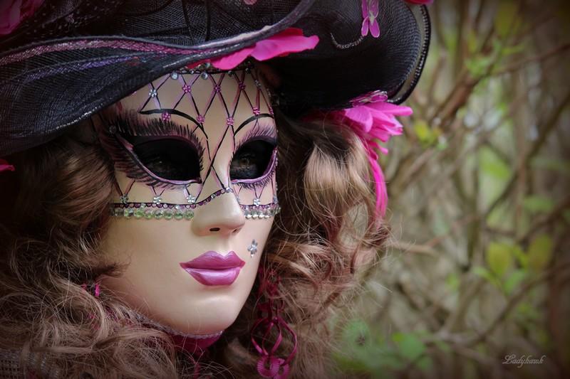 carnaval (+ d autres) Img_2313