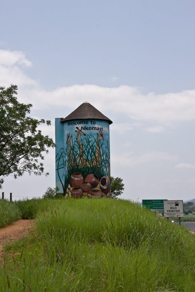 STREET VIEW : les fresques murales - MONDE (hors France) - Page 21 16304910