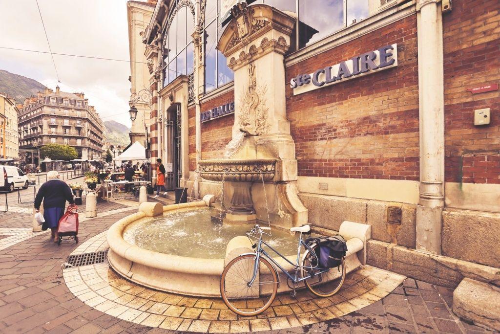 STREET VIEW : halles et marchés couverts - Page 2 Img_5310
