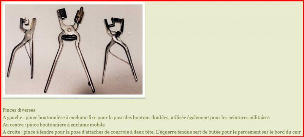 L'objet mystérieux [Village TSGE] - Page 44 Pbout-10
