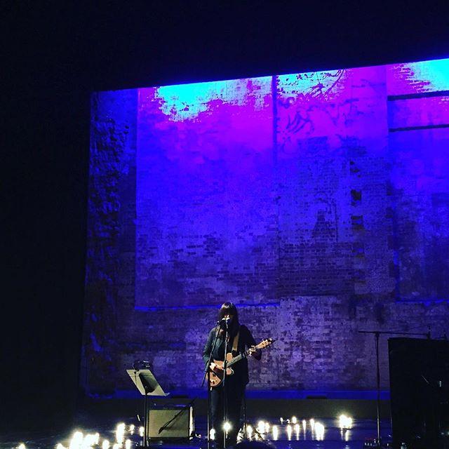 5/20/16 - Brisbane, Australia, Powerhouse Theatre 217