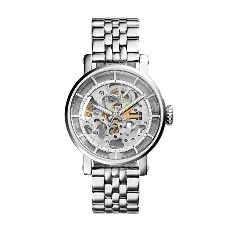 Ma collection de montres de tous les jours. - Page 2 40538510