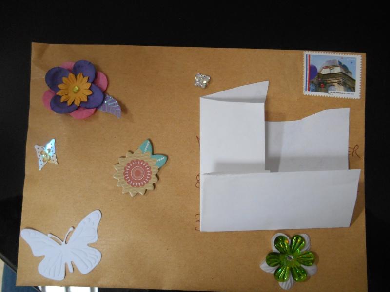 Mail art (enveloppe) Dscn4410