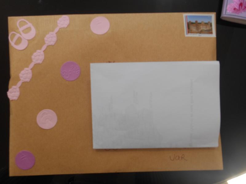 Mail art (enveloppe) Dscn4411