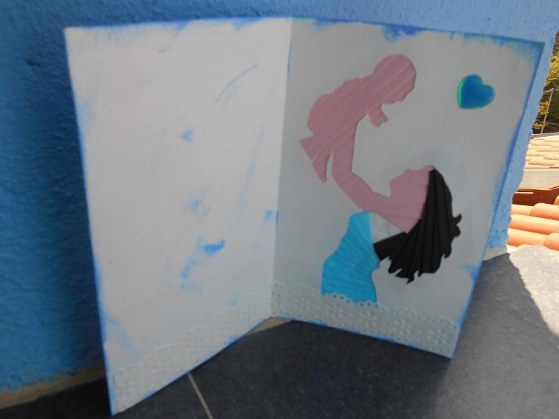cartes naissance Dscn4515