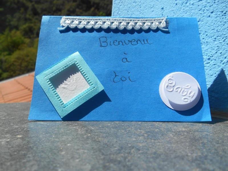 cartes naissance Dscn4516