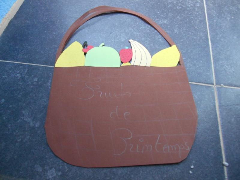 carte panier fruits de saison Dscn4518