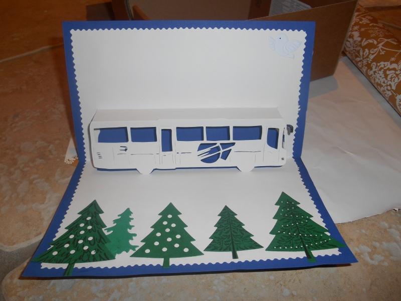 Pour un fan de bus Dscn4615