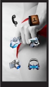 [HTC- HTC SENSE HOME] Discutez - Partagez vos créations - Page 4 Splash12