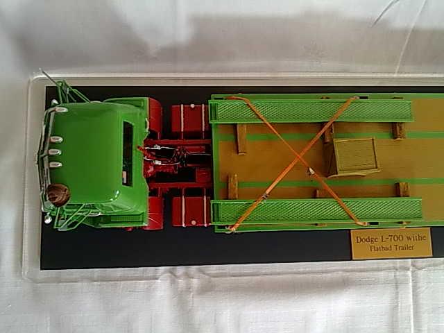 Dodge L-700 07042018