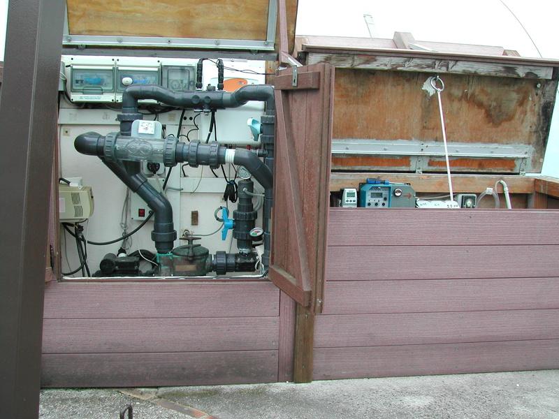 Construction local technique Dscn5411