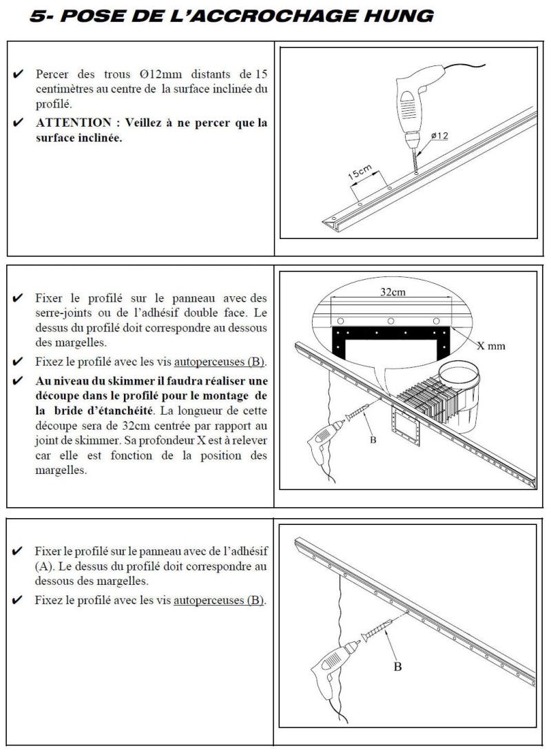 Installation d'un escaform classic Hung_110