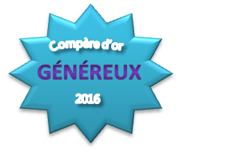 Candidature  Gynyre10