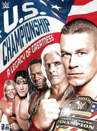 Topic Vidéos WWE - Page 13 A1w-5y10