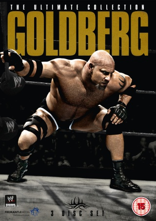 Topic Vidéos WWE - Page 13 Goldbe10