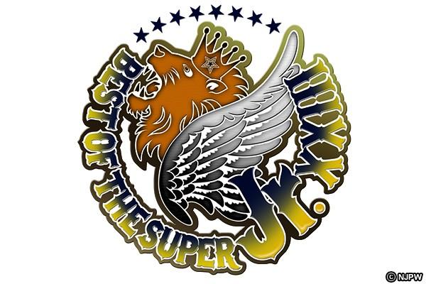 [Résultats] NJPW Best Of The Super Jr. XXIII du 21/05 au 07/06/2016 Show_n10