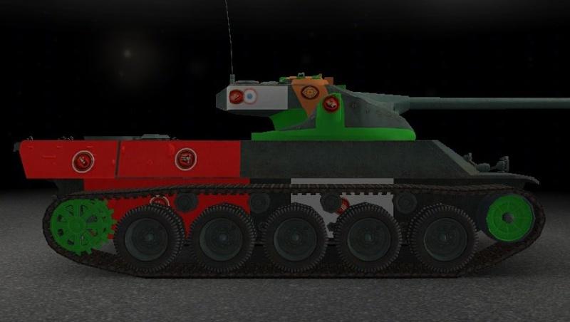 Lorr. 40 t. 5cewjd10