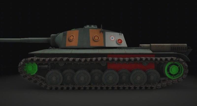 FCM 50 t. 5xcoab10