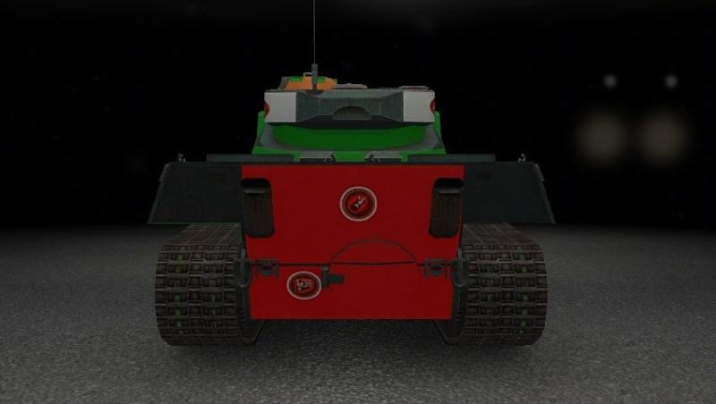 Lorr. 40 t. 7qg2so10