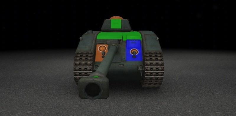 ARL V39 8rwenv10