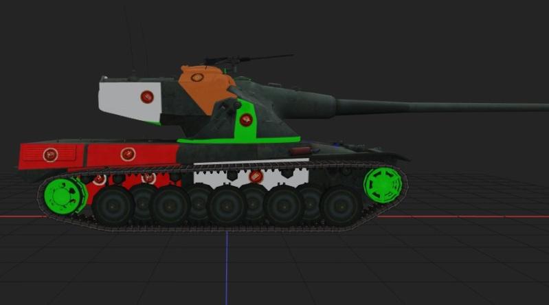 AMX 50 B Amx_5027