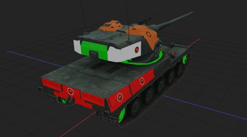 AMX 50 B Amx_5028