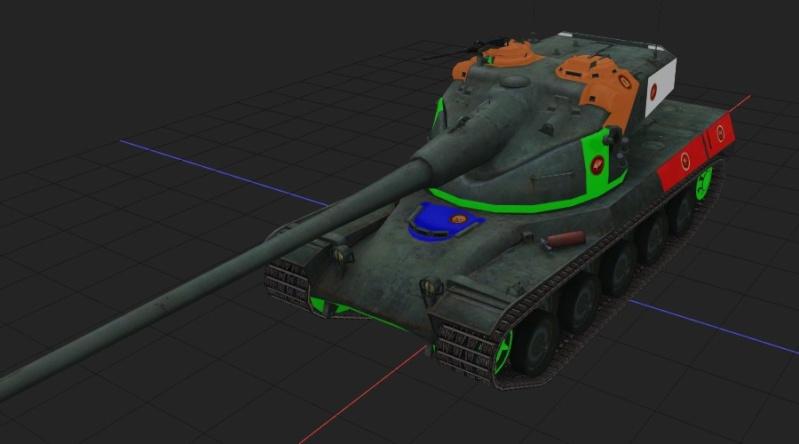 AMX 50 B Amx_5029
