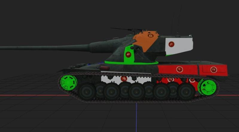 AMX 50 B Amx_5031