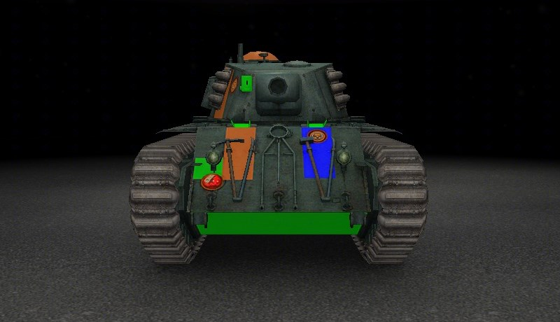 ARL 44 Bjkodz10
