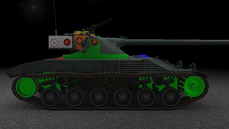 B-C 25 t Ezauox10