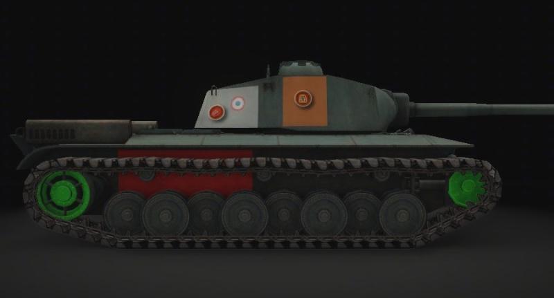 FCM 50 t. I7voyk10