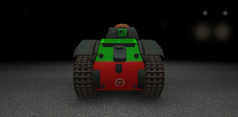 ARL V39 Kj9c9410