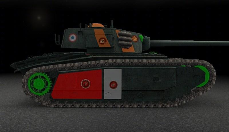 ARL 44 Martyq10