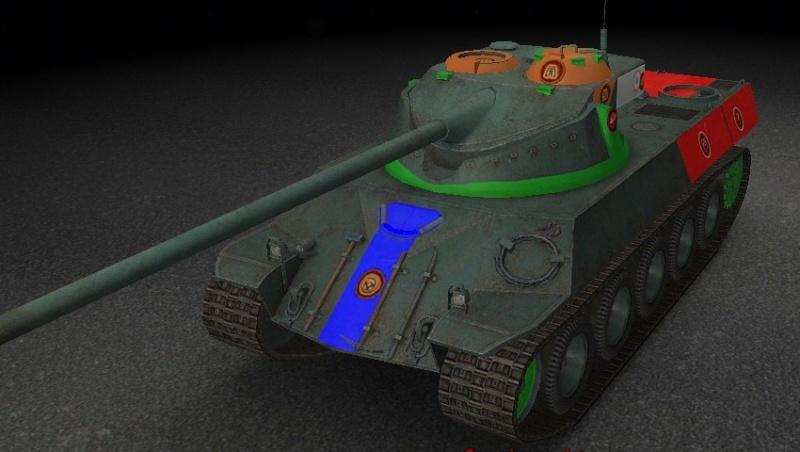 Lorr. 40 t. Qxprzg10