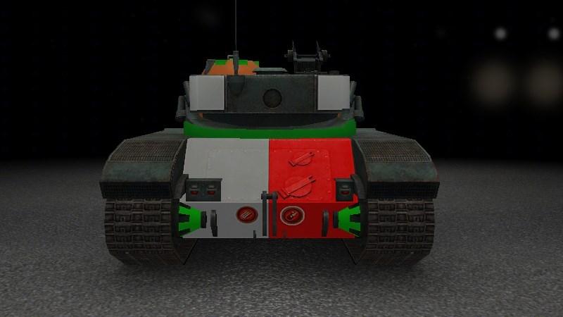 B-C 25 t Rbyque10
