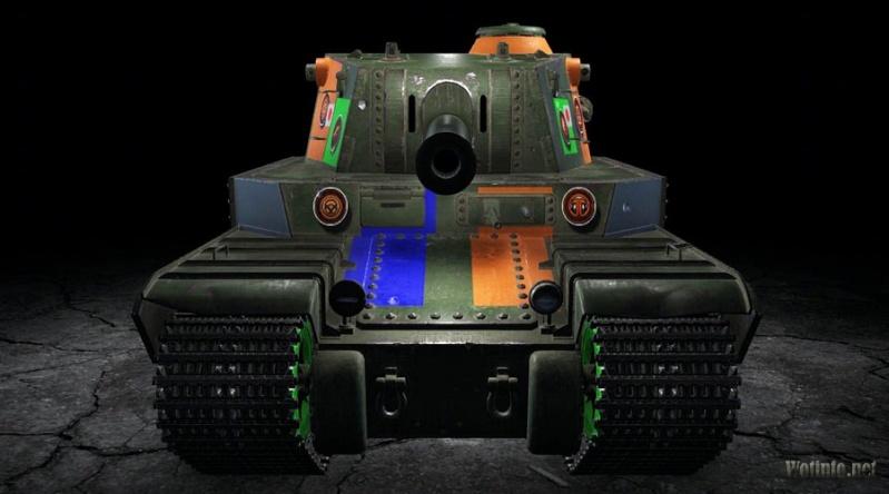 Type 5 Heavy Shot_044