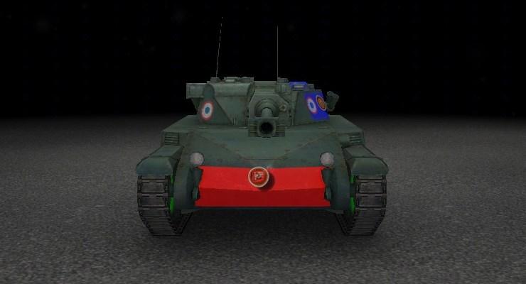 ELC AMX Wcjw5l10
