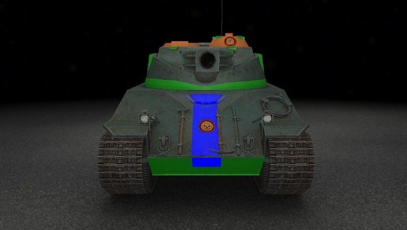 Lorr. 40 t. Xcpg6x10