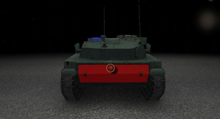 ELC AMX Xk4qdo10