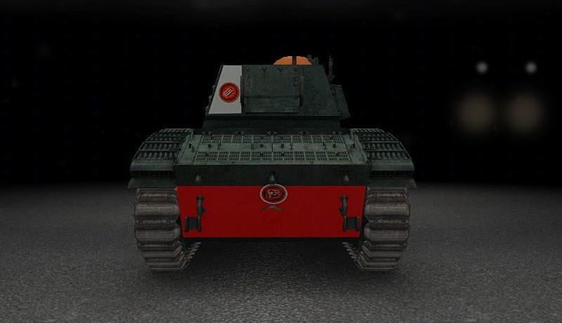ARL 44 Zzvjzp10