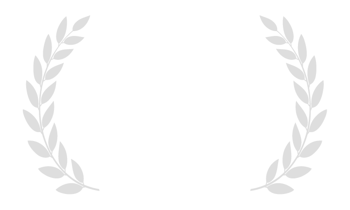 Clôture du Festival Ff0410