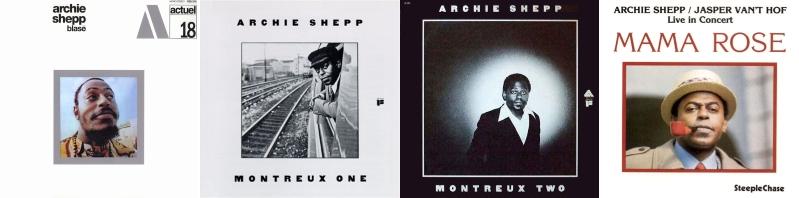 [Jazz] Playlist - Page 20 Archie15