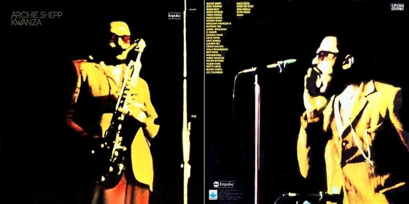 [Jazz] Playlist - Page 20 Archie25