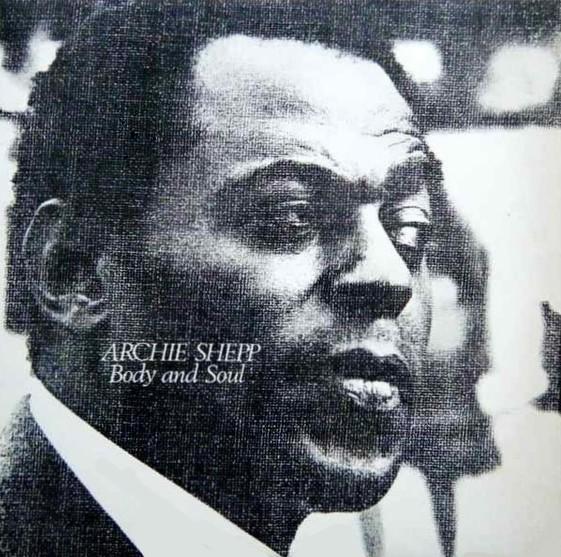 [Jazz] Playlist - Page 20 Archie27