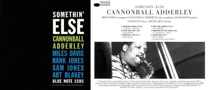[Jazz] Playlist - Page 20 Cannon11
