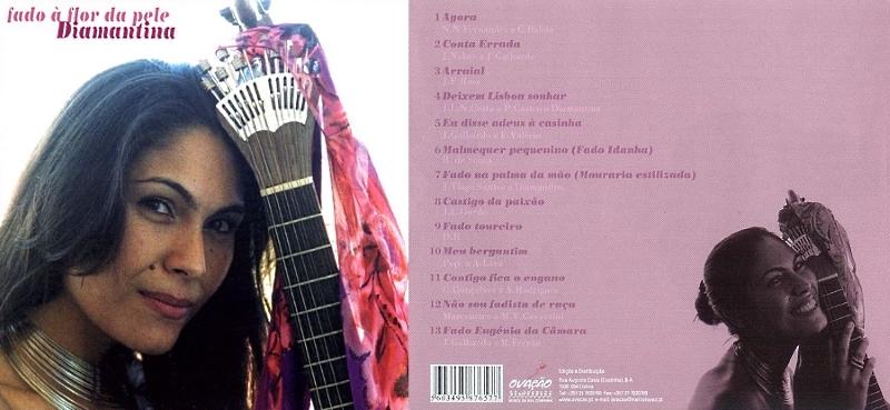 [Musiques du monde] Playlist - Page 3 Diaman11