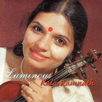 Musiques traditionnelles : Playlist - Page 14 Kala_r12