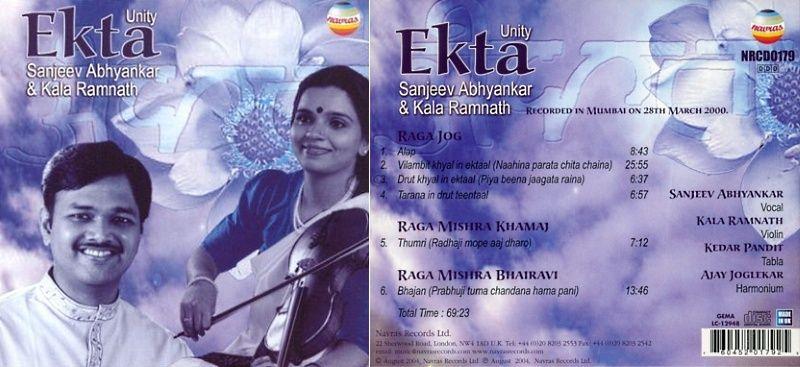 Musiques traditionnelles : Playlist - Page 14 Kala_r15